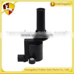 Atuo parts Motorcycle Engines Ignition Coil 88921347 for ford 2002