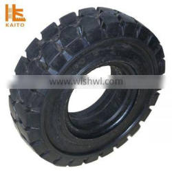 10 x16.5 durable loader tyre