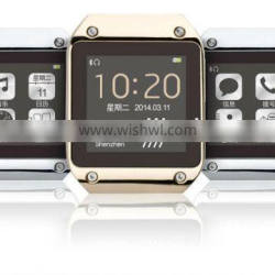 PW305 latest talking watch,Sync Phone Call,SMS,contacts,Social,Vibration,kid watch,smart watch