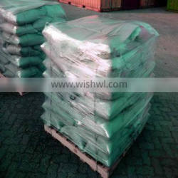 steelmaking used Carbon additive/calcined anthracite coal
