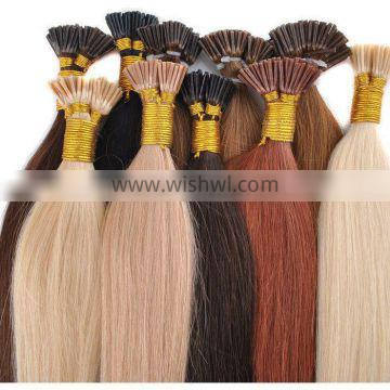 2015 human hair bulk/top quality with low price