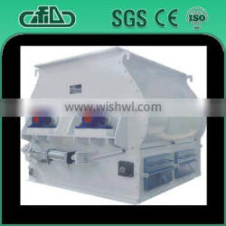 High quality feed pelletizing machine for sale fish feed pelletizing machine for sale