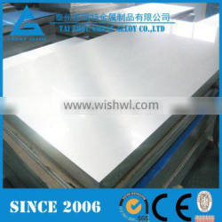 astm black 309s stainless steel sheets
