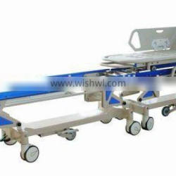 BD26A Operating Room Transport Emergency Bed