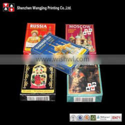 Hong Kong casino card ,playing card,casino card ,casino card shuffler