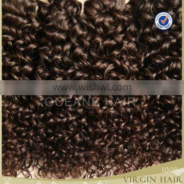Alibaba wholesale 7A grade top quality natural malaysian curly weave