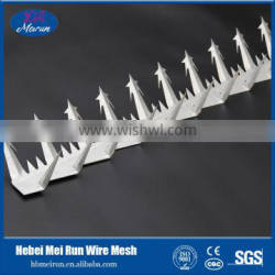 decorative spikes for sale