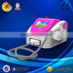 Small home use hair removal ipl with good price and good quality