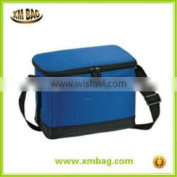 2015 High quality 600D polyester insulated Cooler Bags for food