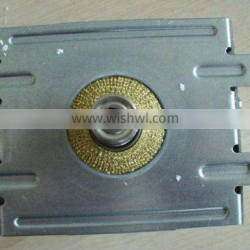 magnetron for microwave oven parts Home House microwave oven magnetron 9