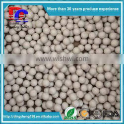All kinds of bull game rubber ball solid rubber ball