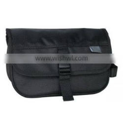 New hotsell flute cosmetic bag manufacturer