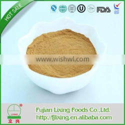 Top grade hot sell soluble in water tea powder