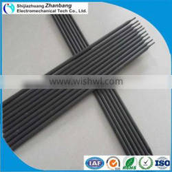 factory price welding electrodes welding rods E6013 2.5mm Stainless Steel Welding Electrode Quality Choice