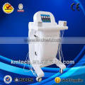 China best seller!!! specialized 650nm 10mw laser diode for slimming