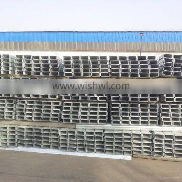 road barrier with competitive price