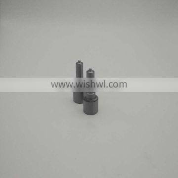 Diesel fuel injector nozzle DLLA152P947suit for injector 0950006250