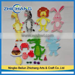 China professional toys for kids