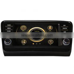 car dvd player for 2014 VW Skoda Octavia with GPS,TV,Bluetooth,3G,ipod,PIP,Games,Dual Zone,Steering Wheel Control