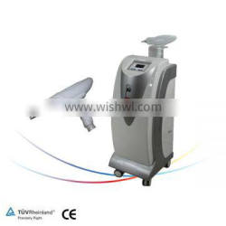 Best Sell High tTechnology New Laser For Tattoo Removal