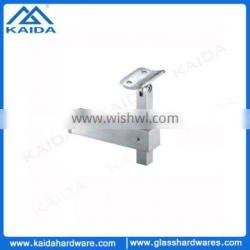 Good Quality Outdoor Indoor stairs Handrail Bracket for Handrail