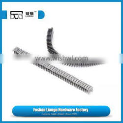 M85 CL-38 spring mattress clips made in China