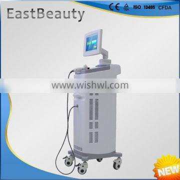 best fractional&thermal rf home use face lift devices