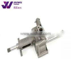 Hot sale Excavator 6D102 oil pump 6731-51-1111 with a cheap price