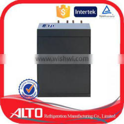 Alto W35/RM quality certified air to water heater with capacity 35kw/h heat pump water to water