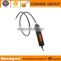 UC100HD New design android mobile internet borescope usb endoscope cctv tester for wholesales