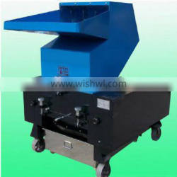 HOT ! Papers cutting machine Banknote shredding machine Papers shredder papers shredding machine price