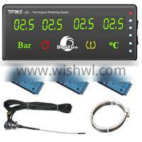 Chery Tire Pressure Monitoring System TPMS-203