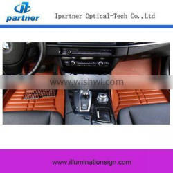 Disposable Car Floor Mat