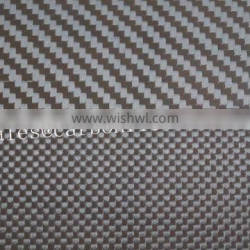carbon fiber sheets made by factory / manufactory
