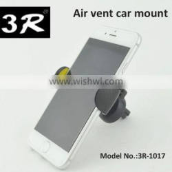 safety bulk buy from China latest design car phone holder