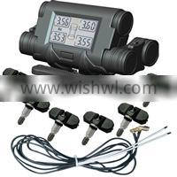 Chery Tire Pressure Monitoring System TPMS-201-T6