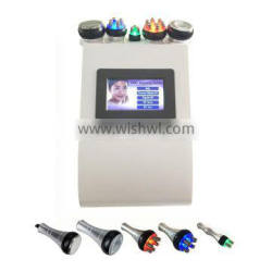 BM803 quickly fat reduce by effective beauty slimming equipment