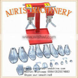 high quality boot shoe expanding machine, boot shoe expander machine on sale