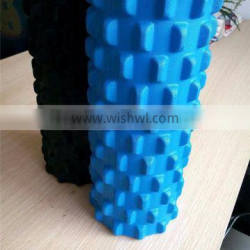 Wholesale factory price body massage roller