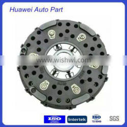 seco bearing clutch pressure plate for jac