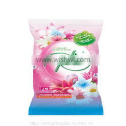 Cheap Chemical mexico detergent powder