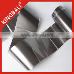 Manufacturer of High Thermal Conductivity Flexible Graphite Pad Supplier