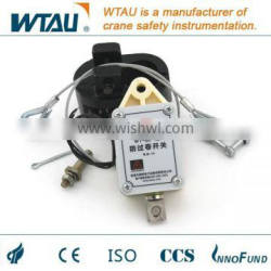 GJ-1 A2B limit Switch for Cranes