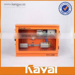OEM Made in China Wholesale solar string combiner box