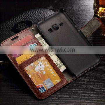New Arrival Back Cover Case For Samsung Galaxy J1ACE