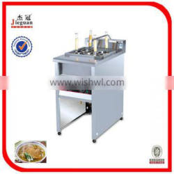 Good reputation Electric Convection pasta Cooker EH-874 0086-13632272289