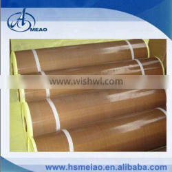 Teflon Material and Standard or Nonstandard ptfe tape