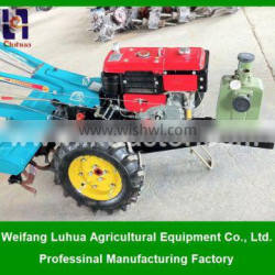 kinds of water pump LH80-170 Water Pump for farm