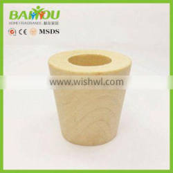 2015 cheap items to sell wood bamboo cap