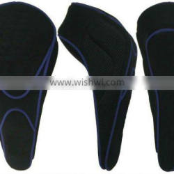 Golf Wood Headcover for 460cc Driver